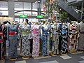 Hamamatsu Yukata Festival 2007 - panoramio - kcomiida.jpg