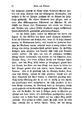 Hamburgische Kirchengeschichte (Adam von Bremen) 054.png