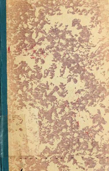 File:Hamilton, Jay, Madison - Le Fédéraliste, 1902.djvu