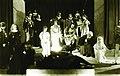 Hamlet, SNP, 1927.jpg