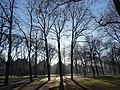 Hamm, Germany - panoramio (3830).jpg