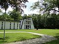 Hamm-Heessen, Hamm, Germany - panoramio (109).jpg