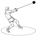 Hammer Throw (PSF).png