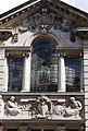 Hammersmith Library 06.JPG