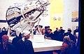 Hammond Slides Moscow Unlabeled 40.jpg