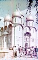 Hammond Slides Novgorod Kremlin 13.jpg