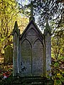 Hampstead Additional Burial Ground 20201026 081841 (50532617656).jpg
