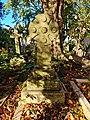 Hampstead Additional Burial Ground 20201026 082803 (50532722192).jpg