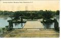 Hampton Park postcard - Sunken Gardens.pdf