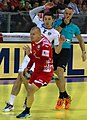 Handball-WM-Qualifikation AUT-BLR 023.jpg