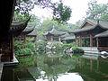 Hangzhou 2006 18-12.jpg
