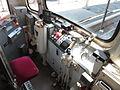 Hankai 354 Cab IMG 2817 20130506.JPG