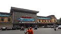 Hanoi Railway Station (12035894944).jpg