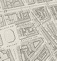 Hanover-Square-map.jpg