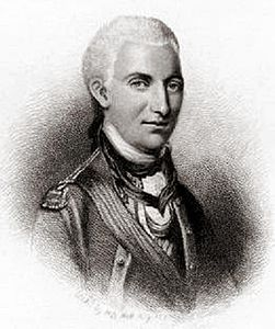 Christian Febiger