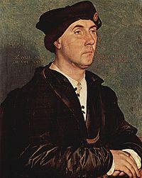 Hans Holbein d. J. 060.jpg