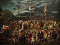 Hans Mielich (1516-1573) - Kruisiging - Madrid Bellas Artes 21-03-2010 11-20-15.jpg