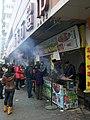 Hanyang, Wuhan, Hubei, China - panoramio (14).jpg