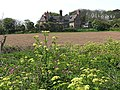 Happisburgh Manor - geograph.org.uk - 799594.jpg