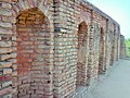 Harappa Archeology sites (13).jpg