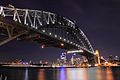 Harbour Bridge at night.jpg