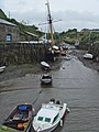 Harbour at Amlwch Port - geograph.org.uk - 1408336.jpg