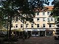 Harburger Rathausplatz 6, 1, Harburg, Hamburg.jpg
