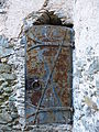 Hardegg Tür Turm.JPG