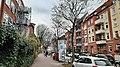 Hardenbergstraße, Kiel-Blücherplatz.jpg