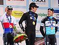 Harelbeke - E3 Harelbeke, 27 maart 2015 (G20).JPG
