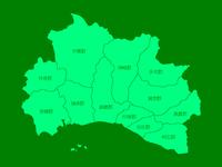 播磨国 - Wikipedia