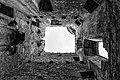 Harlech Castle (20799654511).jpg