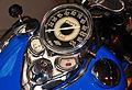 """Harley """"667 Miles"""" (11659087955).jpg"""