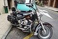 Harley Davidson (6333799217).jpg