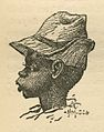 Harris boy profile, 1881.jpg