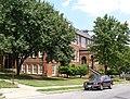 Harrison School in Roanoke, Virginia.jpg