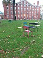 Harvard University,. November, 2019. pic.z4 Cambridge, Massachusetts.jpg