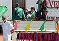 Harvest Parade 2014 36.jpg