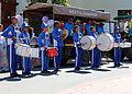 Harvest Parade 2014 97.jpg