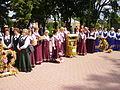 Harvest provincial 2011. Mońki. wreath.JPG