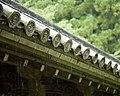 Hase-ji 長谷寺 (NARA-JAPAN) (4951352694).jpg
