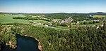 Haselbachtal Häslich Aerial Pan.jpg