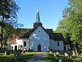 Haslum kirke rk 84489 IMG 9319.JPG