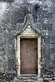 Hastingues-Porte de la Maison du Sénéchal-2011-06-16.jpg