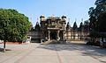 Hathi Singh Jain Temple 78.jpg