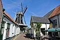 Hattem, Netherlands - panoramio (12).jpg