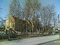 Hauhon Puisto - panoramio.jpg