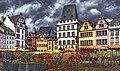 Hauptmarkt in Trier.jpg