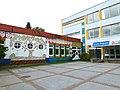 Hauptschule Bärnbach.jpg