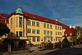 Hauptschule Gmünd I tdd2012.jpg